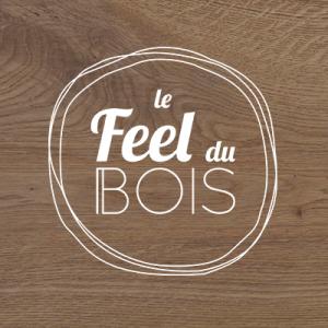 Le Feel du bois